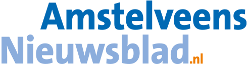 Amstelveens Nieuwsblad