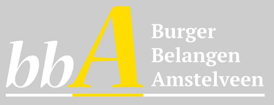 Burgerbelangen Amstelveen